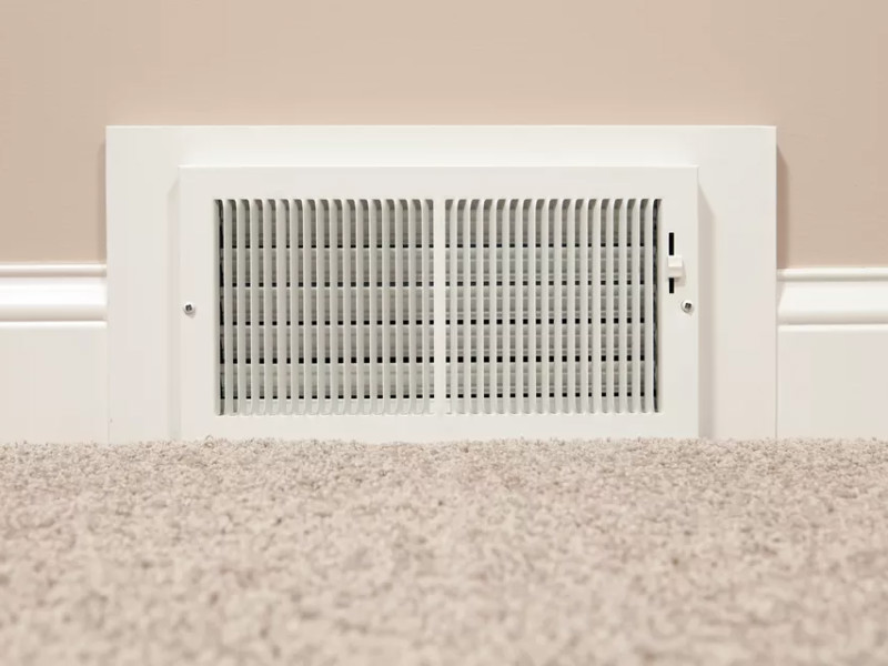 7 Most Common Heating Problems And How To Solve Them