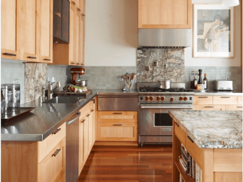 The Most Exciting Kitchen Trends for 2019