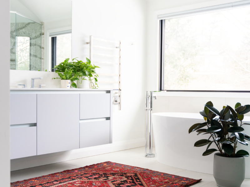 5 Bathroom Layout Mistakes That Are Easy To Avoid