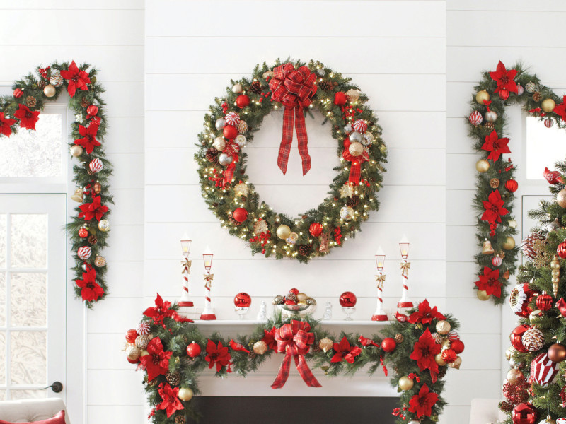 Your Essential Holiday Party Planner (From Thanksgiving to Christmas!)