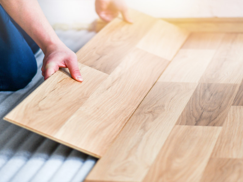 The Pros and Cons of Popular Flooring Types Explained