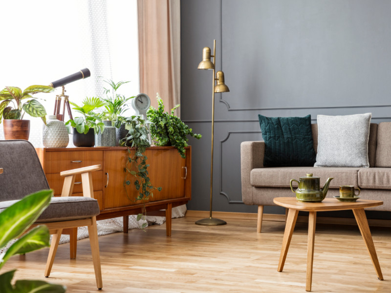 10 Important Home Projects That Are Worth Your Time