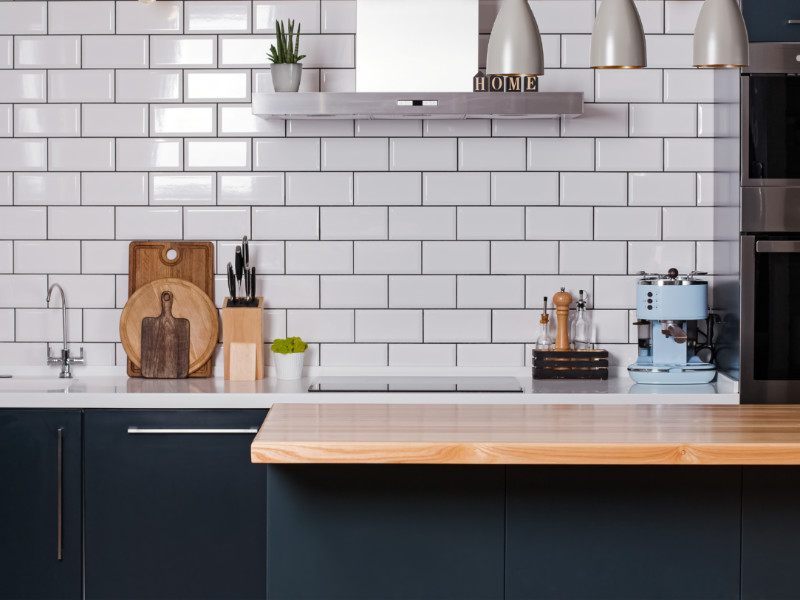 How To Make Sure Your Countertops Always Look Brand New