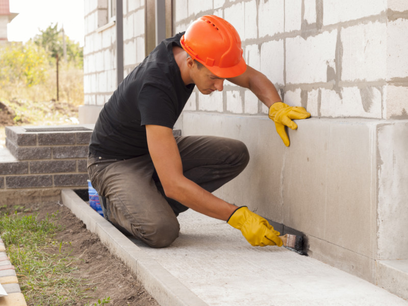 Which Foundation Is Better: Slab or Crawl Space?