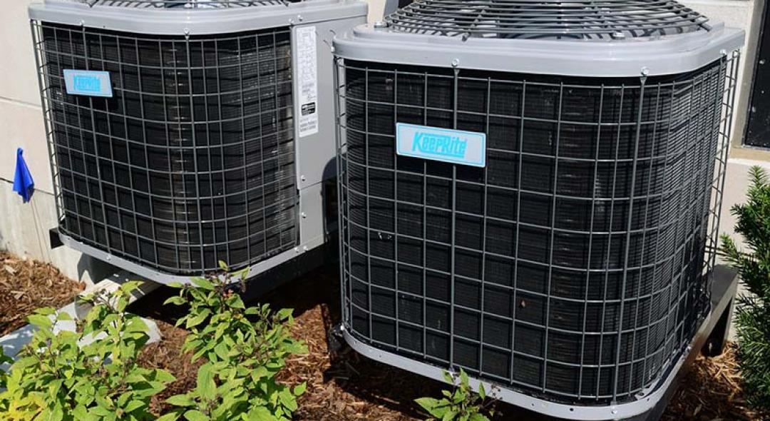 8 Possible Reasons Why Your AC Is Not Working