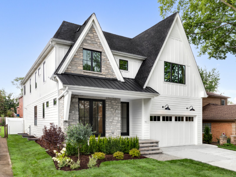 How To Make Your House More Appealing For Sale