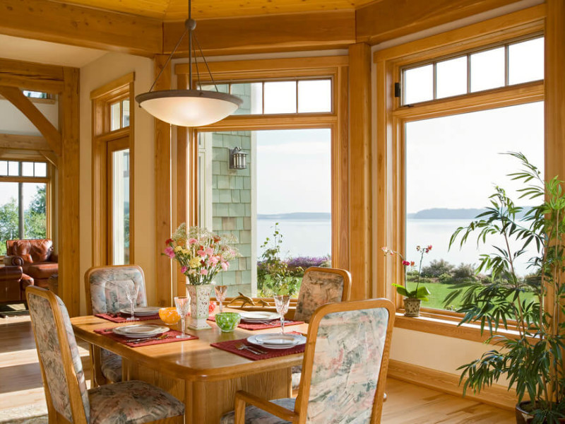 7 House Window Types That Are Way Too Gorgeous