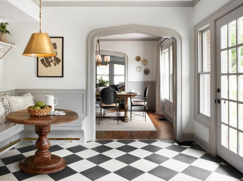 5 Big-Picture Home Design Trends Taking Off in 2022