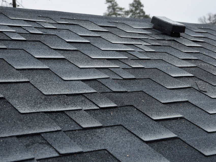 The Pros and Cons of the Most Popular Roof Types