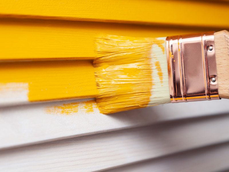 Quick Guide: Revamping Your Home's Exterior
