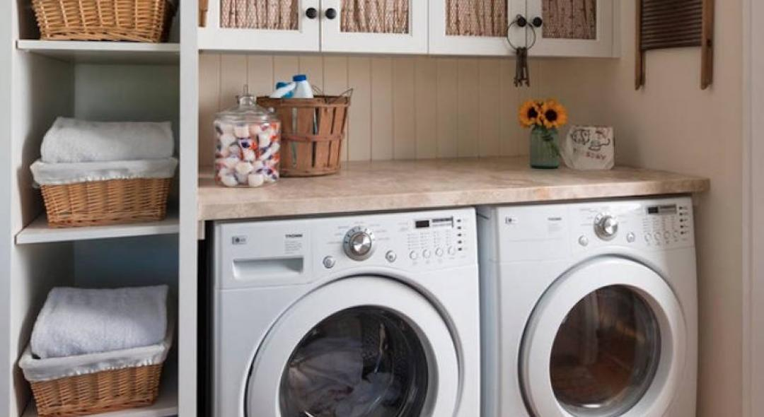 Here's When You Should Replace Popular Household Items