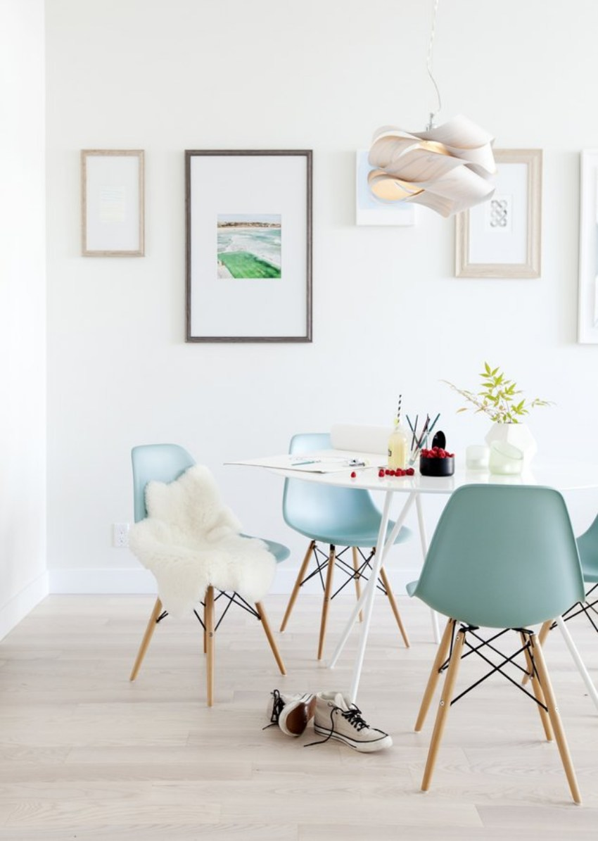 dining room ideas 2019