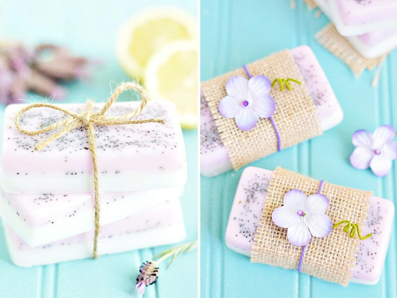 10 Thoughtful Mother's Day Gifts Ideas That You Can DIY