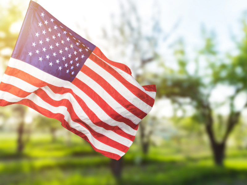 How To Celebrate Memorial Day Respectfully