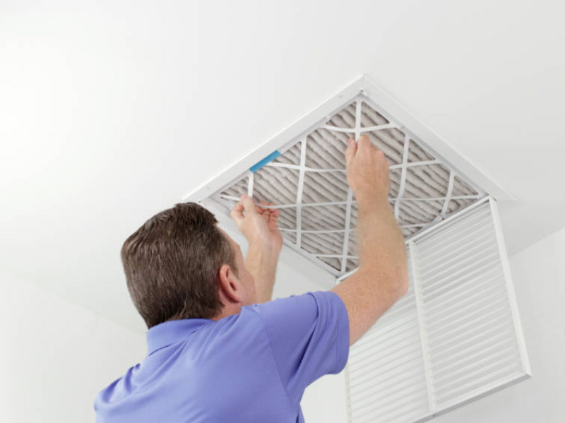 10 Ways to Lower Air Conditioning Costs