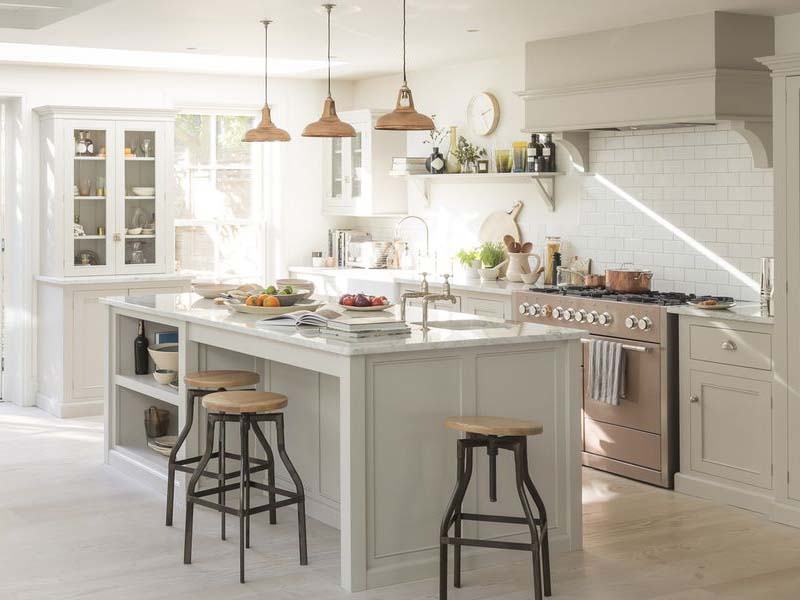 Replace or Reface Kitchen Cabinets: Which Is The Best For ...