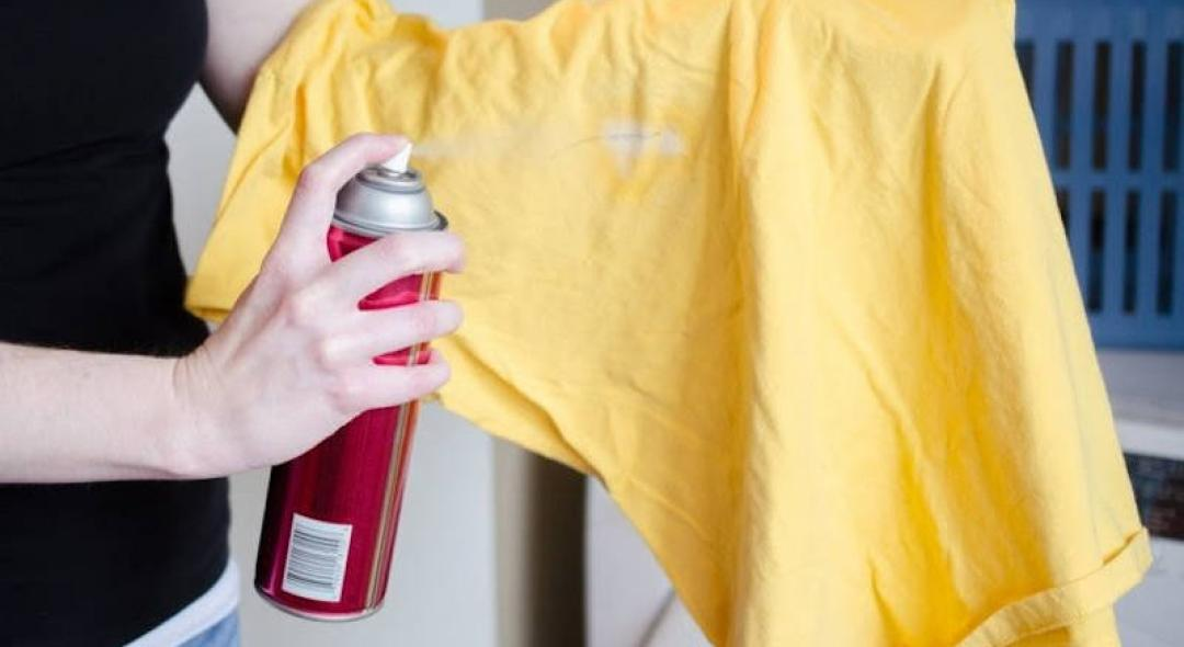 10 Cleaning Hacks You Should Avoid At All Costs