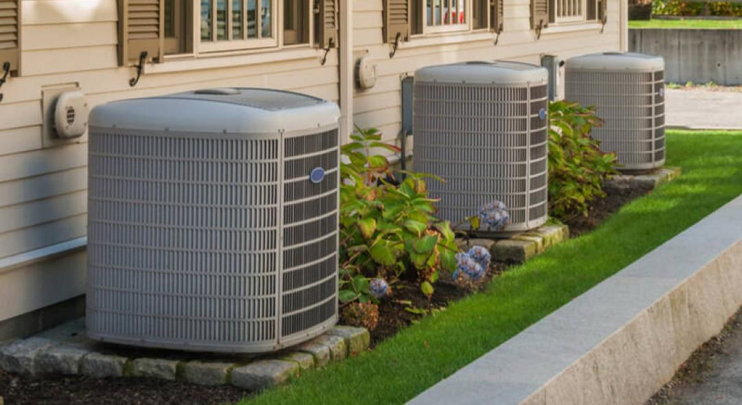5 Simple Things to Check Before Calling an HVAC Contractor