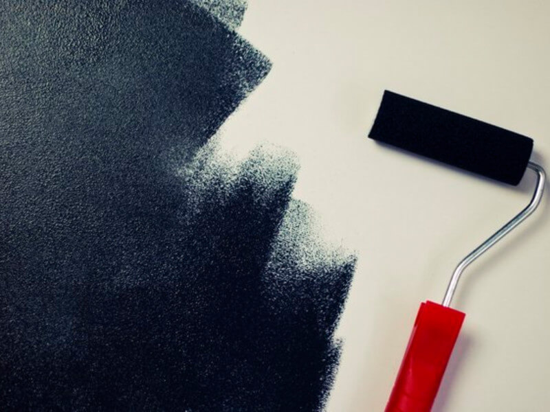 7 Painting Mistakes and How to Fix Them