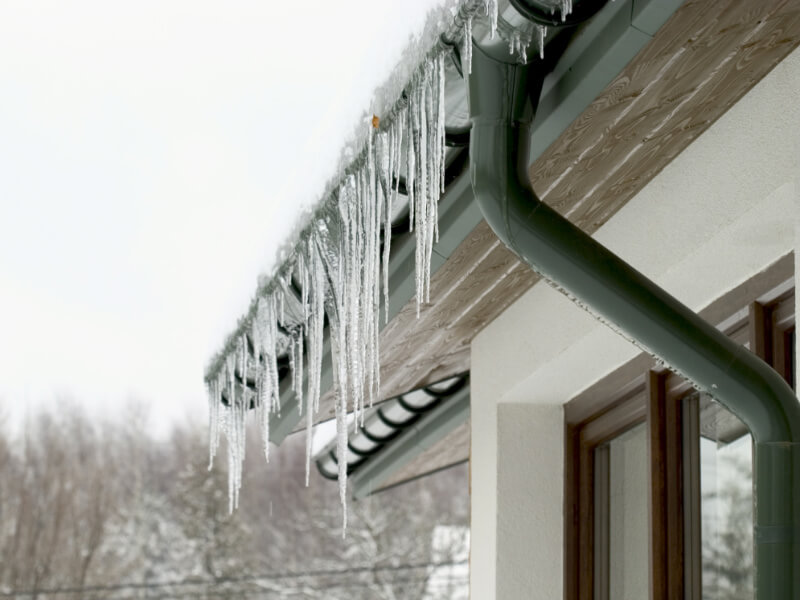 10 Costly Mistakes You Should Avoid During the Winter