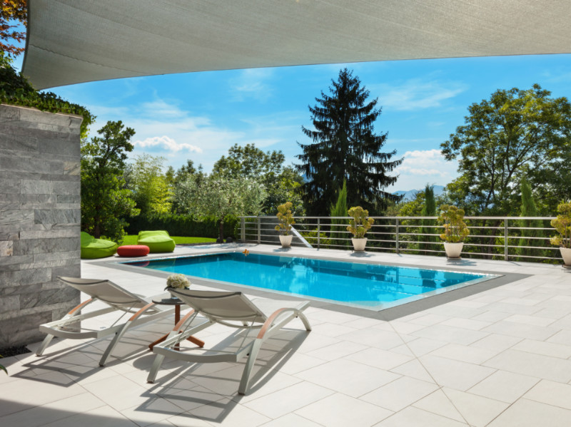 7 Outdoor Features to Make The Most Out of Your Yard