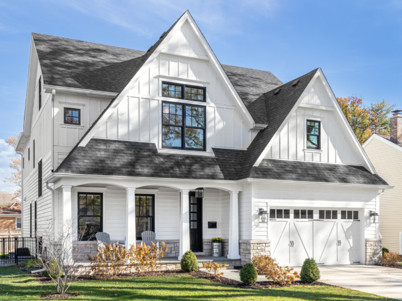 How To Boost Your Curb Appeal On a Budget