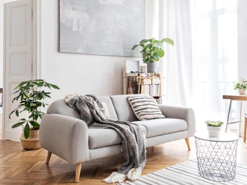10 Crucial Tips For a More Relaxing and Peaceful Home