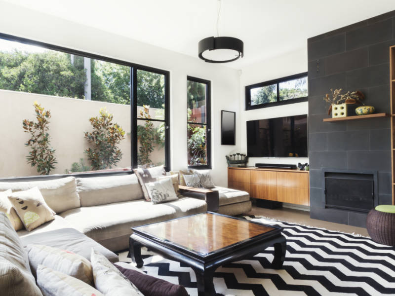 5 Practical Tips For Arranging Furniture In Your Home