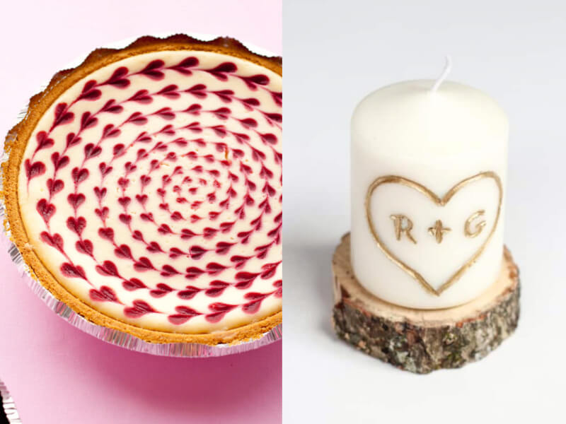 10 Creative Valentine's Day Gift Ideas You Can Make