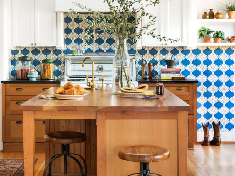 6 Party-Ready Kitchen Ideas That Will Inspire You