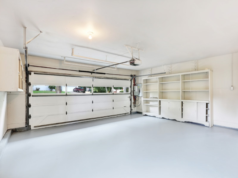 Garage Expansion Ideas That Will Make Your Mind Up