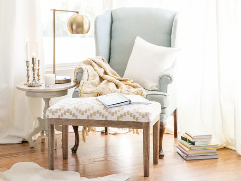 6 Beautiful Decor Projects You Can Tackle this Weekend