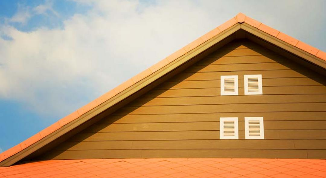 How This One Service Extends The Life of Your Roof
