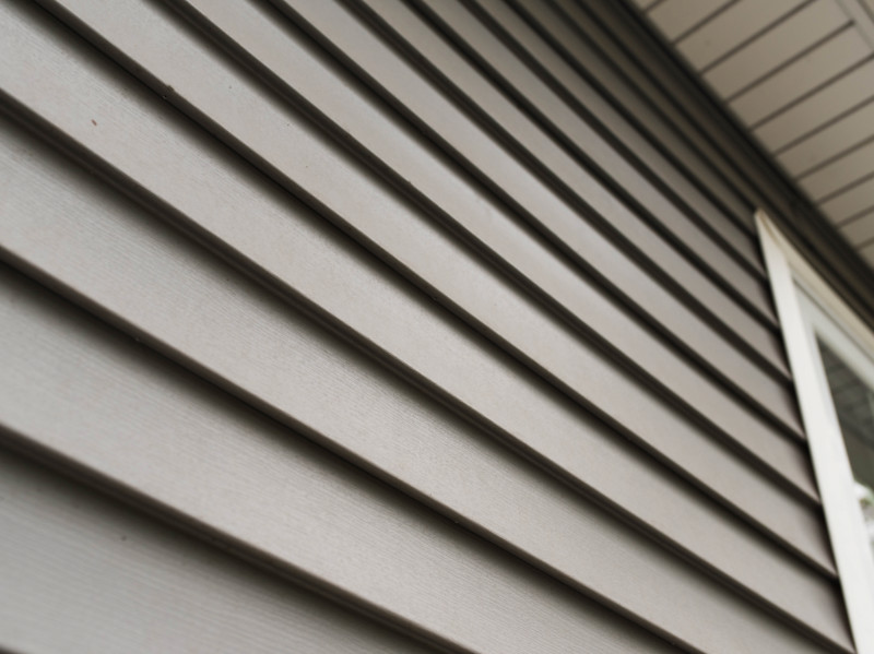 The Pros and Cons of the Most Popular House Siding Types
