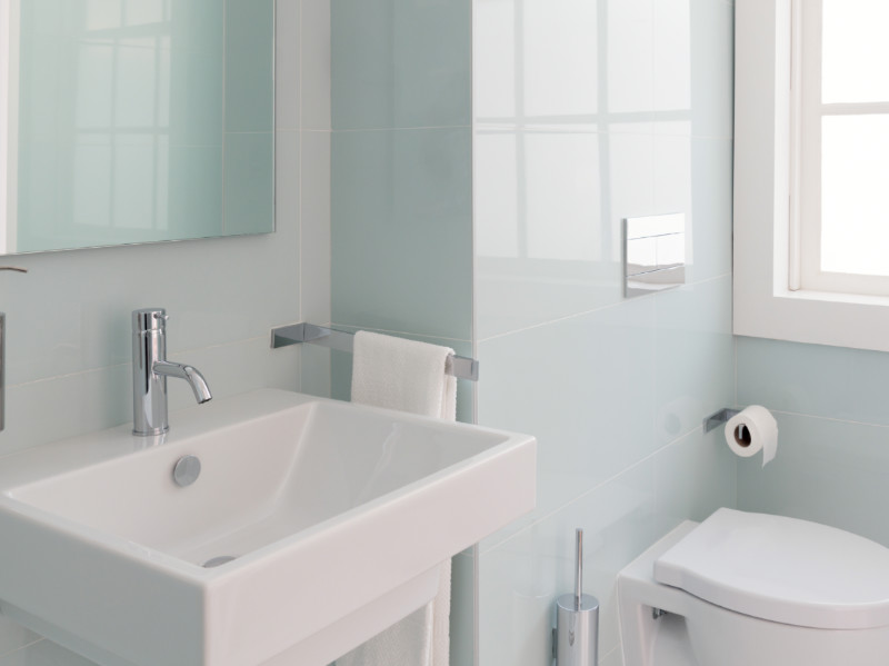 5 Bathroom Design Mistakes You Should Avoid